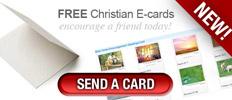 Christian E-cards
