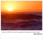 psalm1487