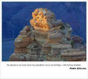 psalm626-1