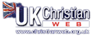 UK Christian Web - Christian bookshop, resources, website links directory, Christian jobs, Christian forums, ecards