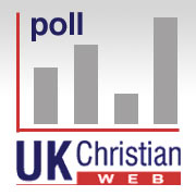 Poll – Can women be in top leadership positions within Christianity?
